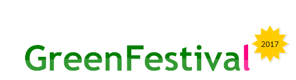 GreenFestival2
